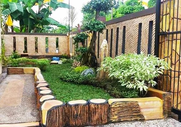 Jasa Taman Jogja : Jasa Pembuatan Taman Jogja, Jasa Taman Jogja, Tukang Taman Jogja, Jasa Buat Taman Jogja