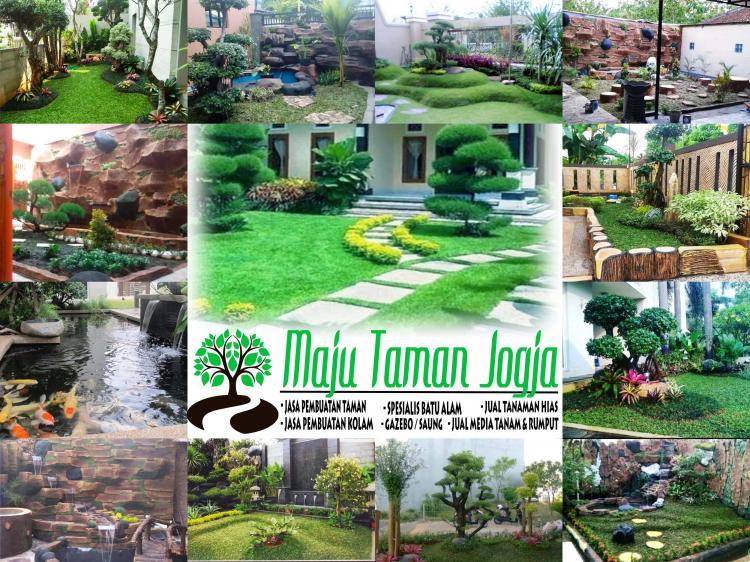 Tukang Taman Jogja | Jasa Pembuatan Taman Jogja | Ahli Taman di Jogja, Kolam, Gazebo : Jasa Pembuatan Taman Jogja, Jasa Taman Jogja, Tukang Taman Jogja, Jasa Buat Taman Jogja